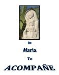 Microsoft Word - maria.docx